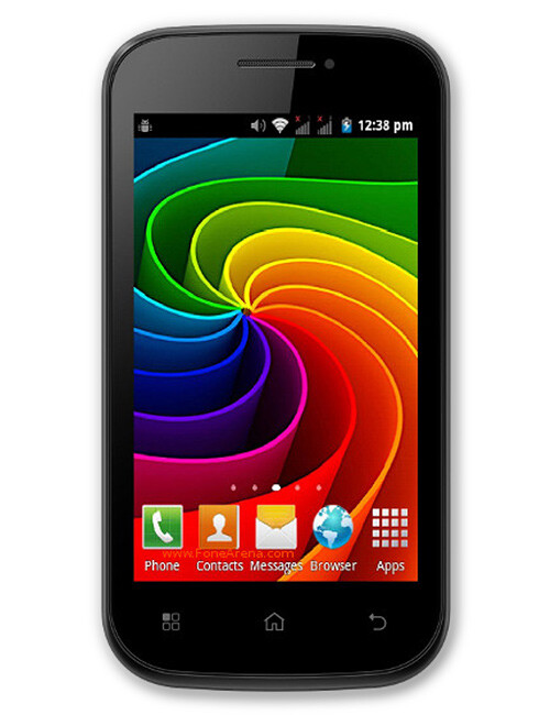 Micromax Bharat 2 Q402 Softwares Free Download 2019