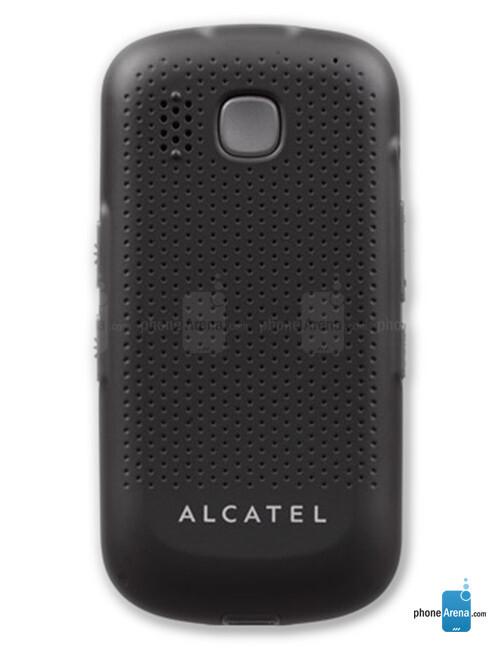 Alcatel A382G