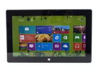 Microsoft-Surface-Pro-Review003