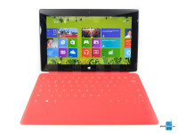 Microsoft-Surface-Pro-Review019