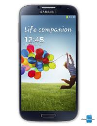 Samsung-Galaxy-S-4-1.jpg