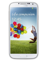 Samsung-Galaxy-S-4-3.jpg