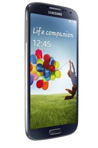 Samsung-Galaxy-S-4-4ad.jpg