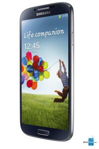 Samsung-Galaxy-S-4-5ad.jpg