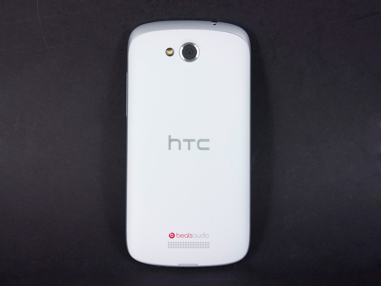 full articlepic htc one vx specs