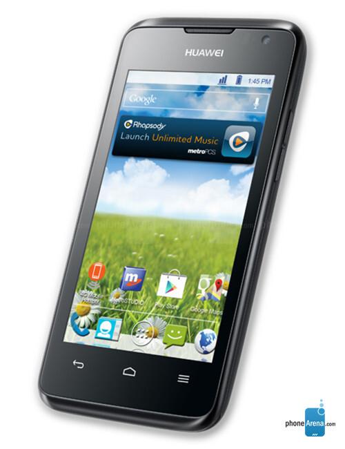 4g Reititin Huawei