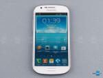 Samsung Galaxy Express I437