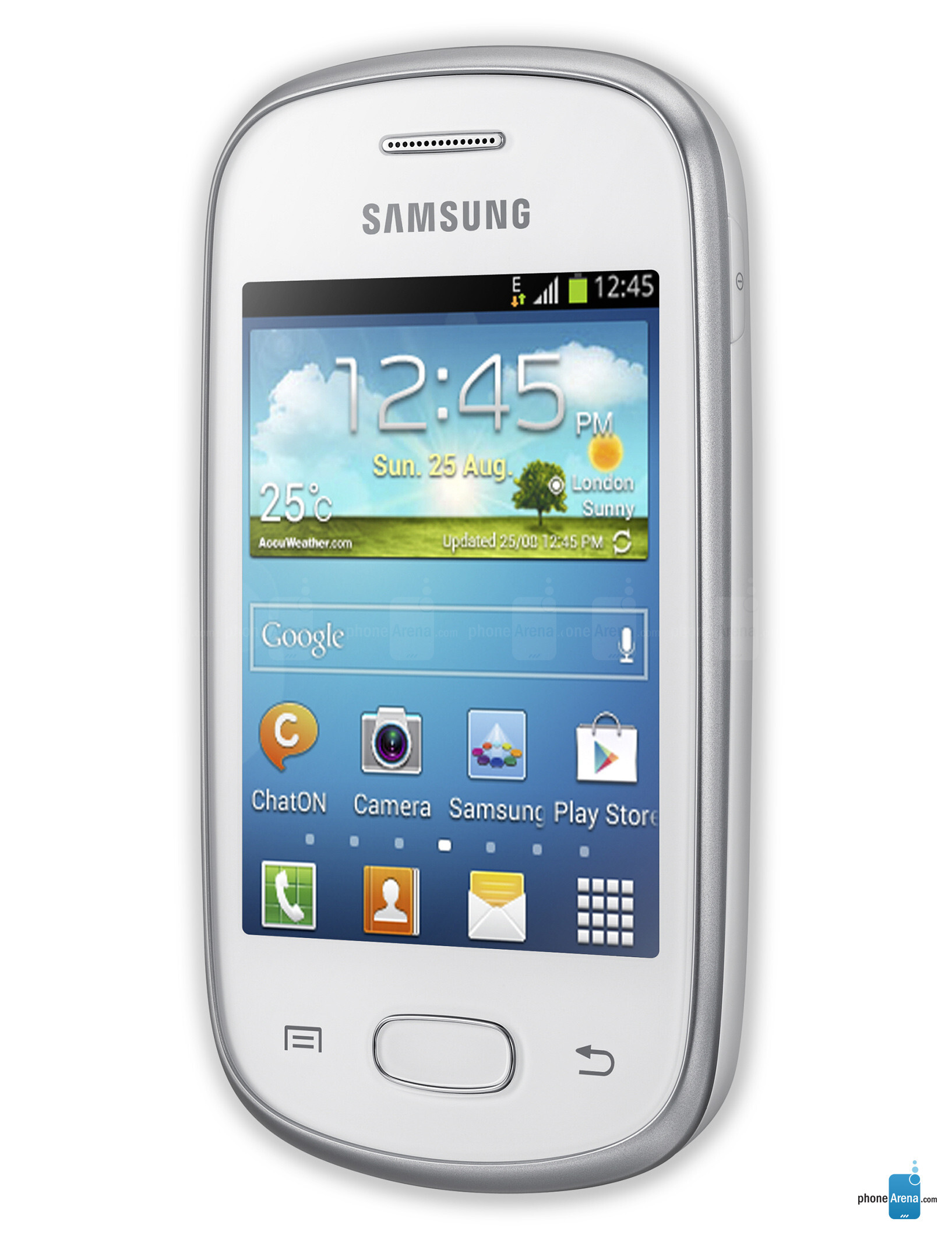 Samsung galaxy star gt s5282 software download.