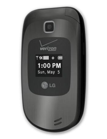 LG Revere 2