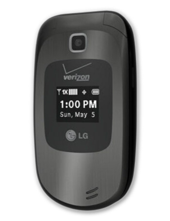lg revere 2 manual user guide rh phonearena com lg revere 3 flip phone manual lg revere user manual pdf