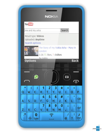 nokia keyboard phone. nokia asha 210 keyboard phone