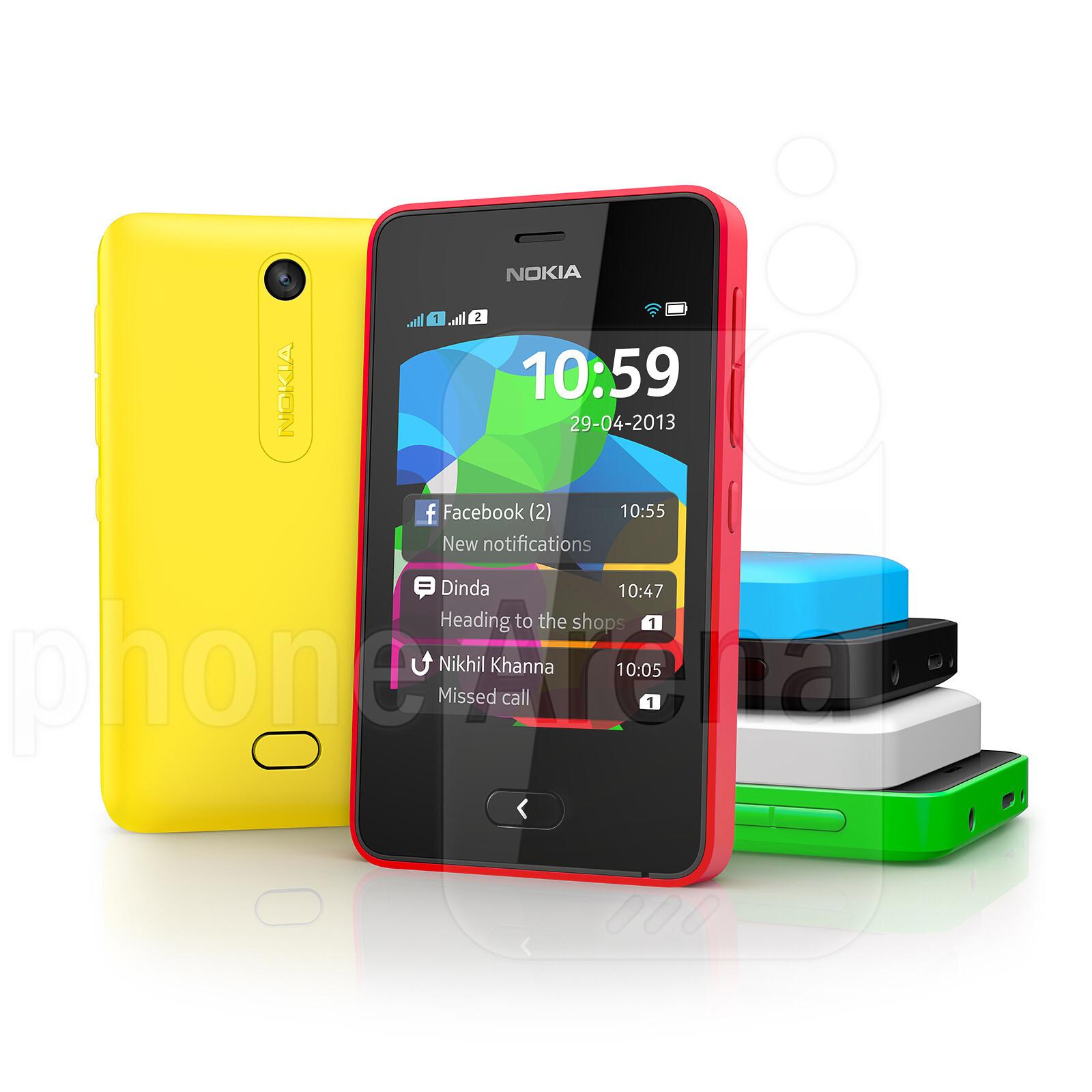 Nokia Asha 501 add1