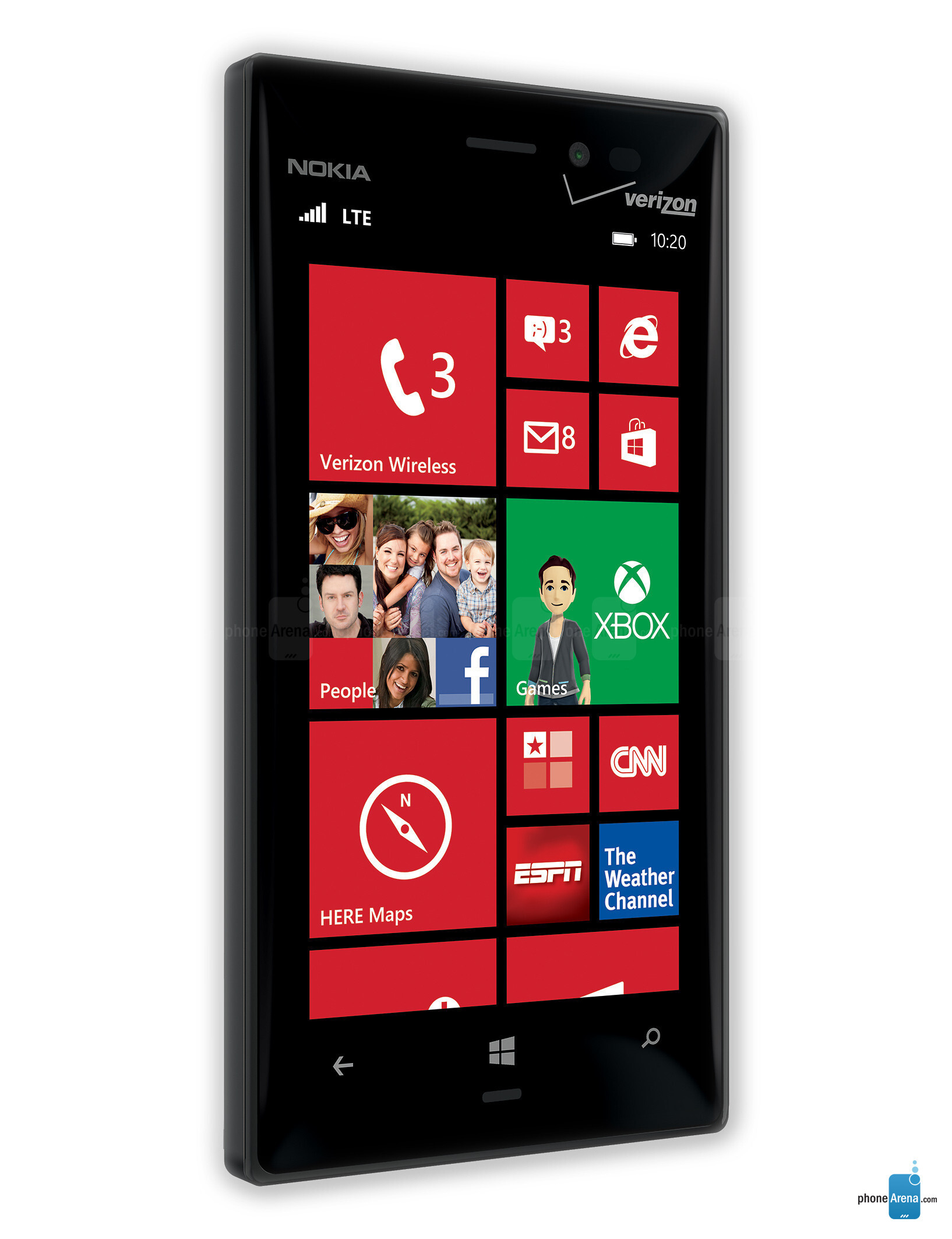 nokia lumia 928 specs. Black Bedroom Furniture Sets. Home Design Ideas