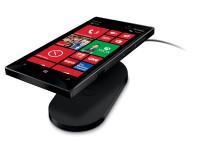Nokia-Lumia-928-add1