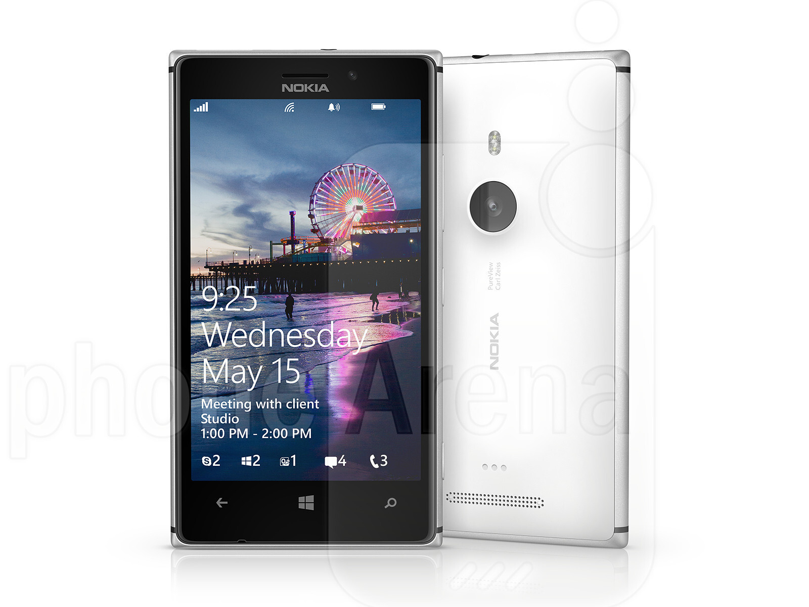 nokia lumia 925 specs. Black Bedroom Furniture Sets. Home Design Ideas