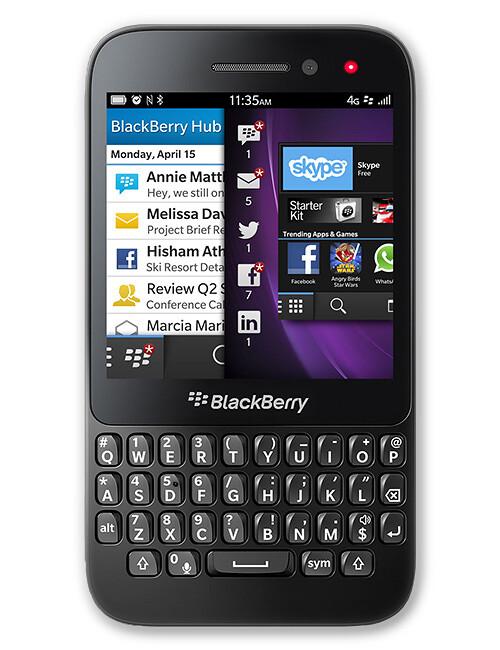 blackberry q5 photos rh phonearena com BlackBerry for Boost Mobile Motorola Hey Motorola BlackBerry