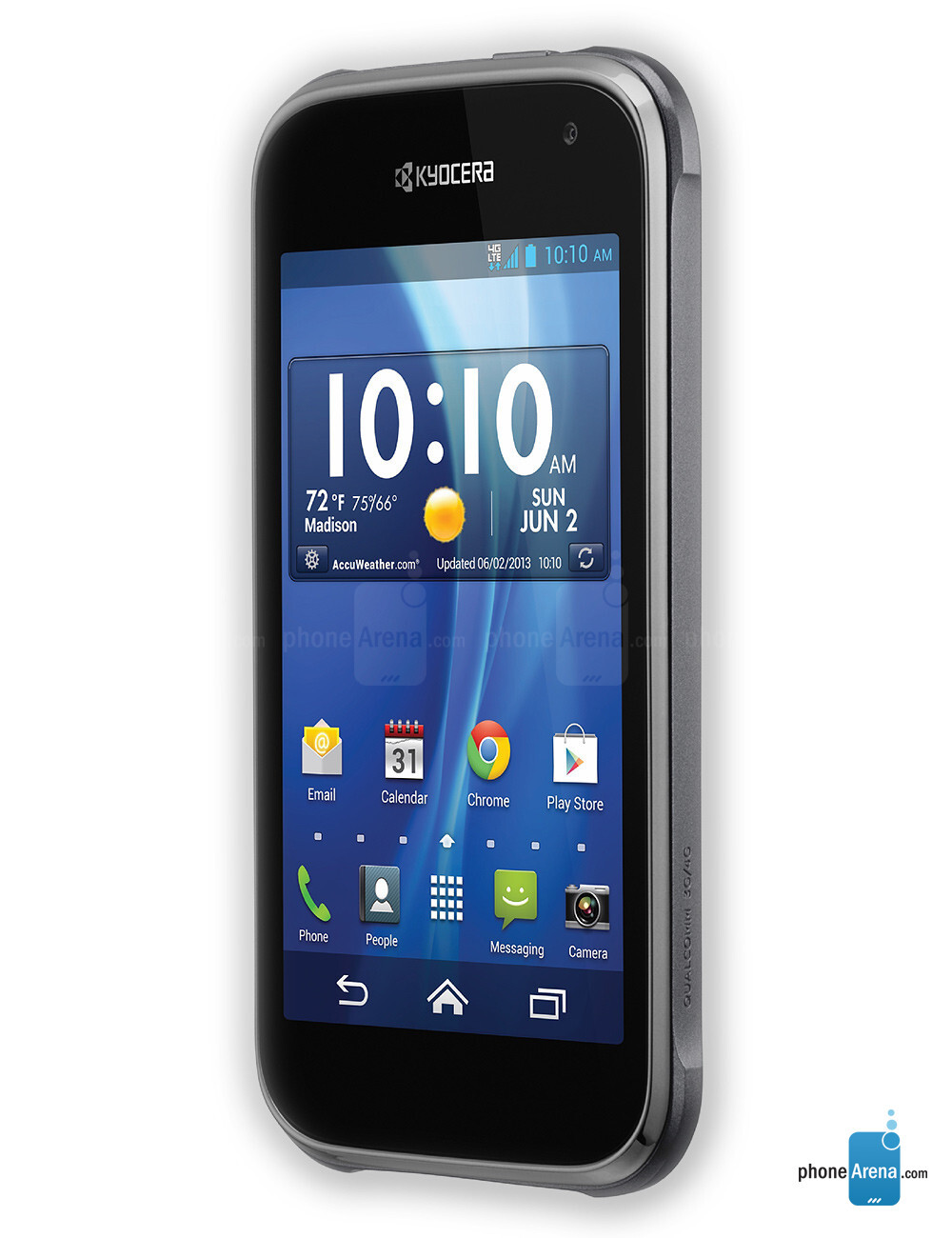 Kyocera Hydro Images - Reverse Search