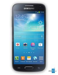 Samsung-GALAXY-S-4-mini-1