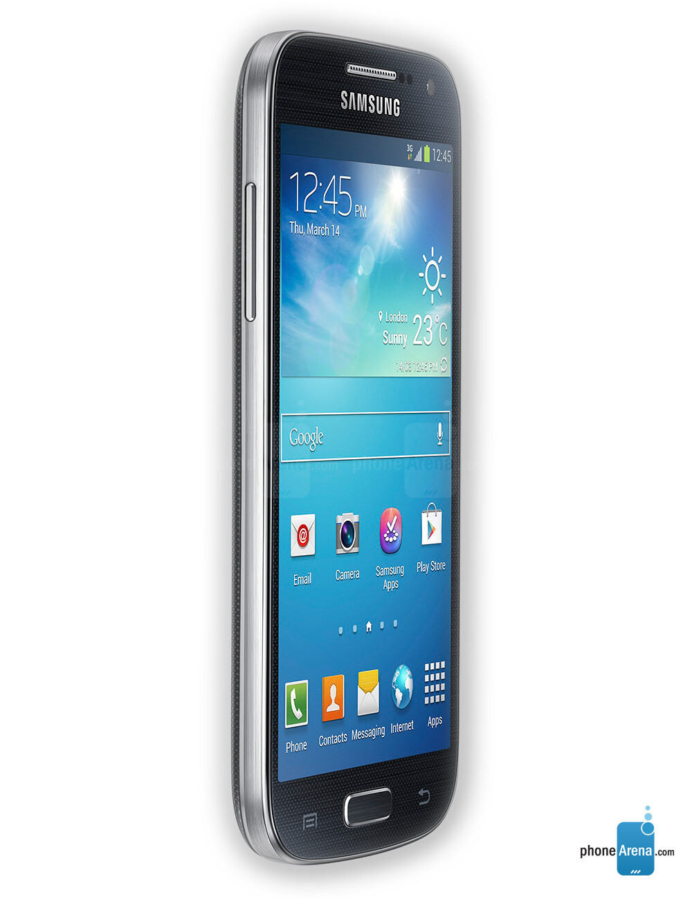samsung galaxy s4 mini specs. Black Bedroom Furniture Sets. Home Design Ideas