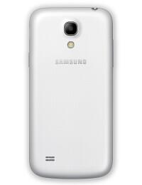 Samsung-GALAXY-S-4-mini-5