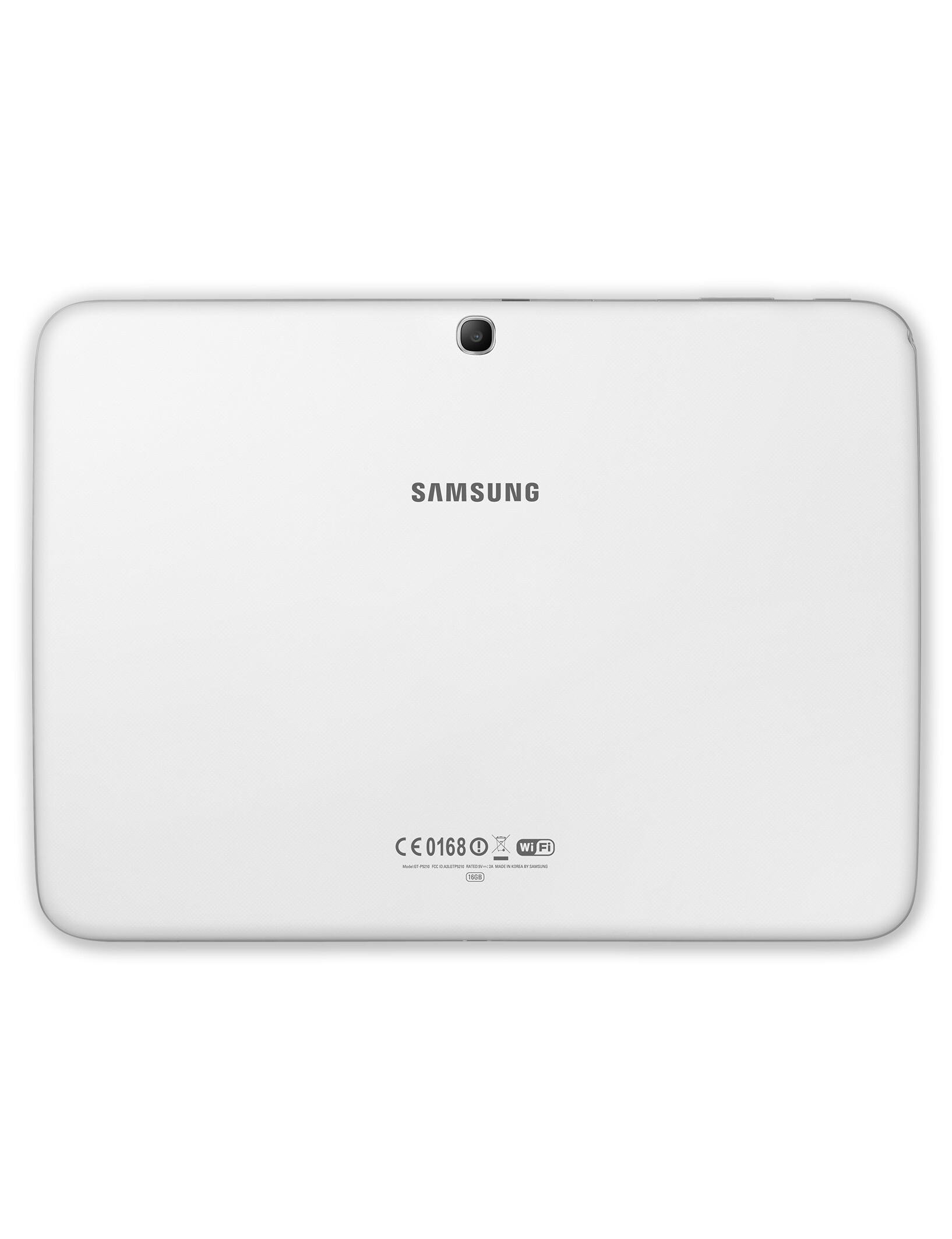 samsung galaxy tab 3 10 1 inch specs. Black Bedroom Furniture Sets. Home Design Ideas