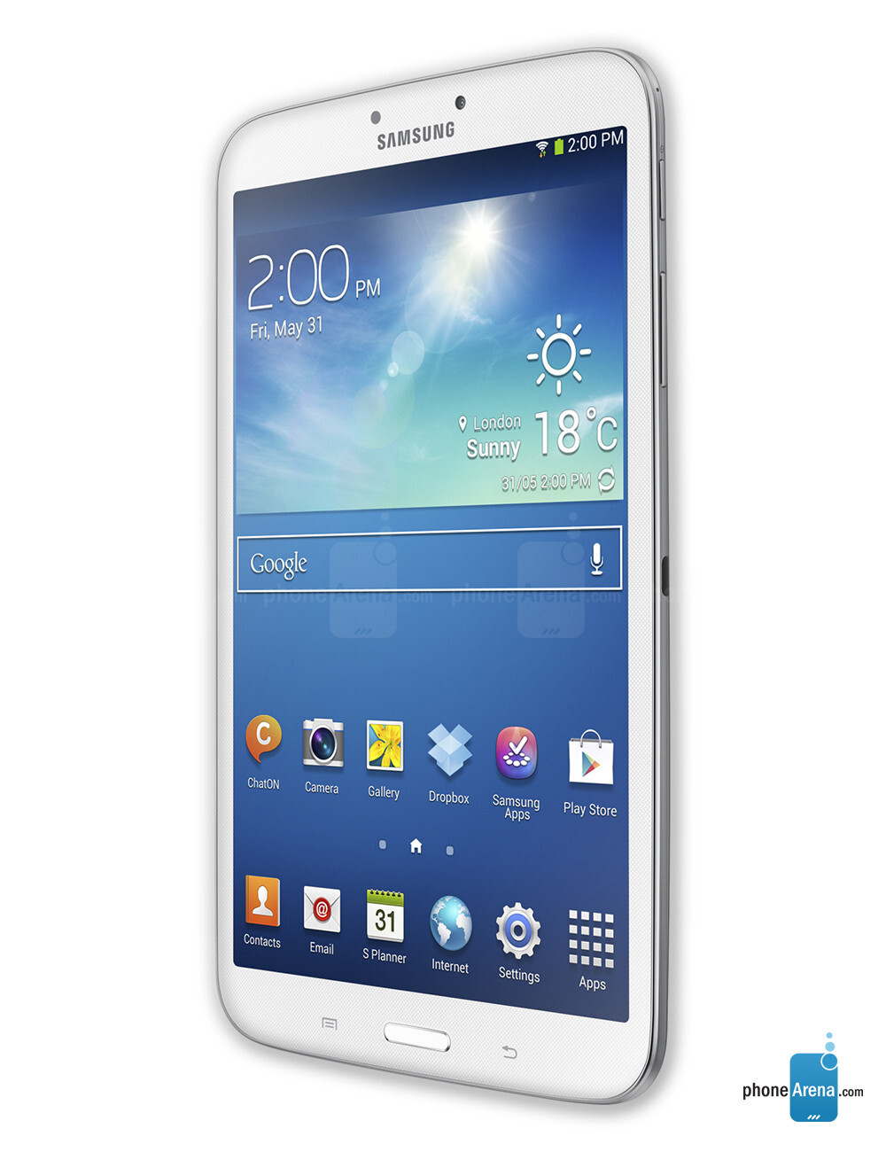 samsung galaxy tab 3 8 inch specs. Black Bedroom Furniture Sets. Home Design Ideas