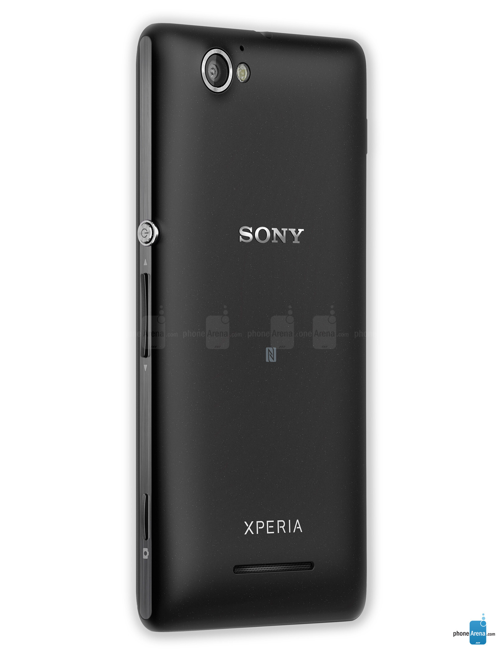 Xperia M Specification Sony Xperia M specs