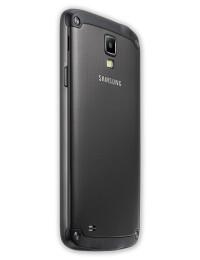 Samsung-GALAXY-S-4-Active-3