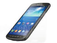 Samsung-GALAXY-S-4-Active-add1