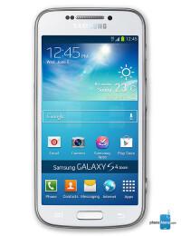 Samsung-GALAXY-S4-zoom-1.jpg