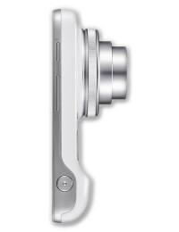 Samsung-GALAXY-S4-zoom-5.jpg