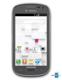 Samsung-Galaxy-Exhibit-1