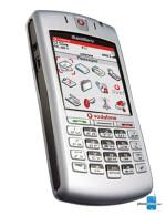 BlackBerry 7100v