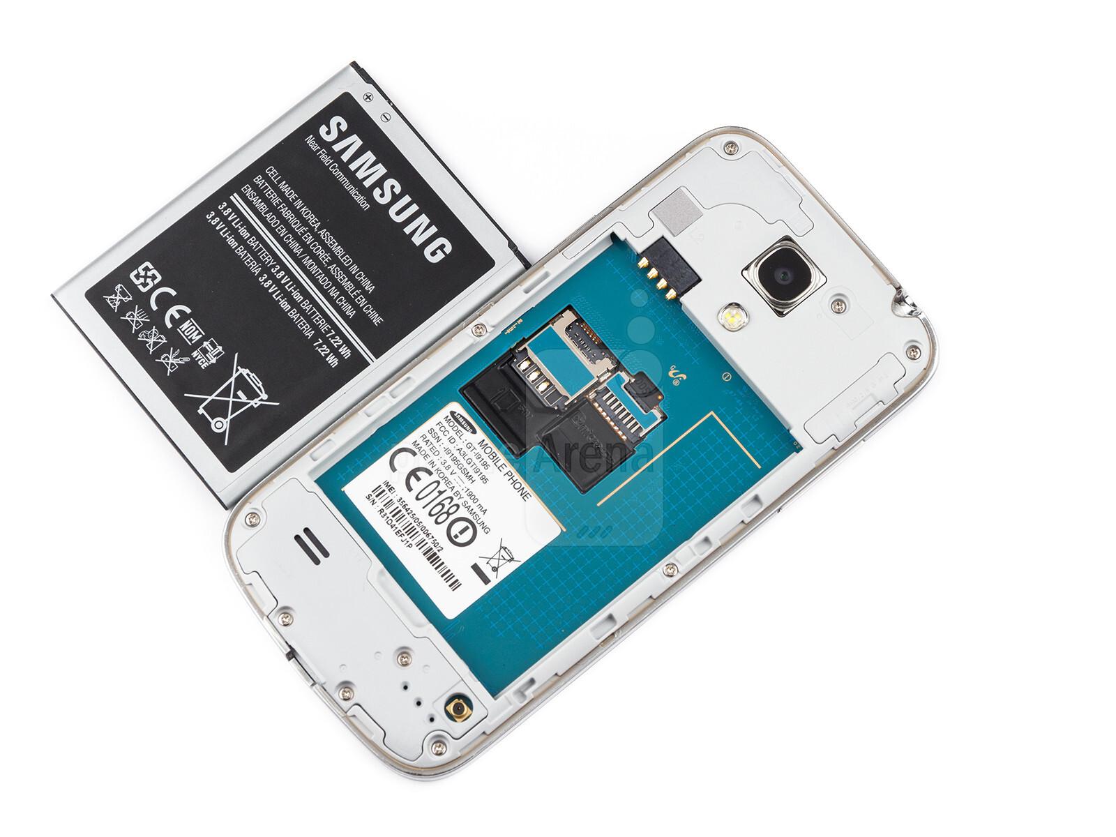 AT&T announ... Iphone 7 Plus Black Friday Deals Verizon