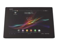 Sony-Xperia-Tablet-Z-Review001.jpg