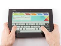 Sony-Xperia-Tablet-Z-Review004.jpg