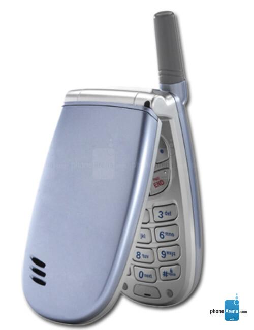 lg f4nr flip phone manual
