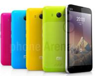Xiaomi-Mi-2S-add1
