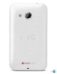 HTC-Desire-200-2