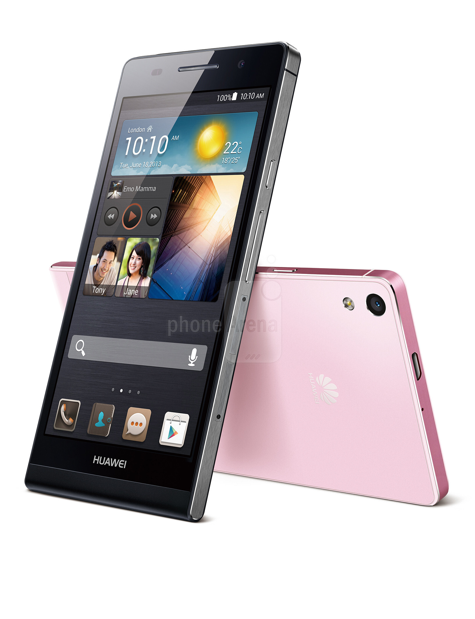 Image Result For Best Cell Phone In India