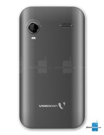 Videocon A15