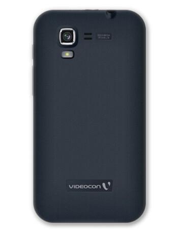 Videocon A51