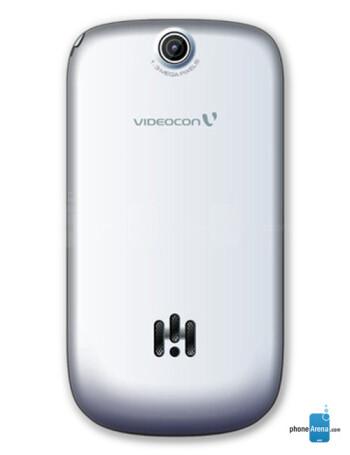 Videocon V1548