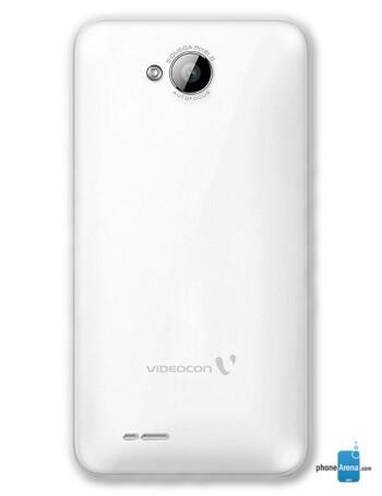 Videocon A30