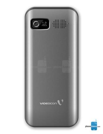 Videocon V1539