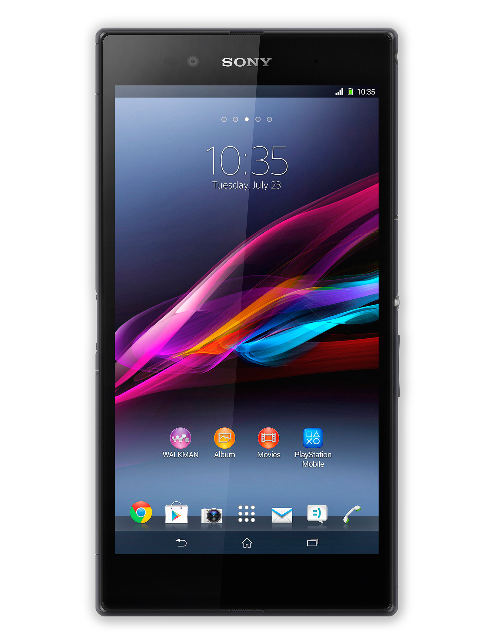 Sony xperia z ultra photos ccuart Image collections