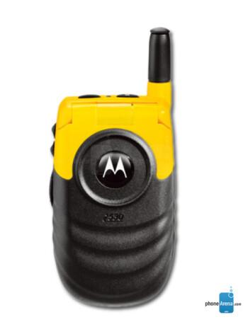 motorola i530 specs rh phonearena com Nextel I870 Nextel I355
