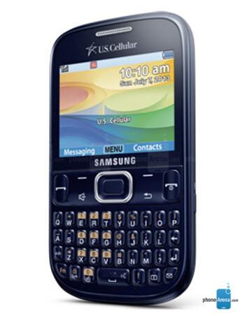 Samsung Freeform 5