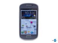 Samsung-Galaxy-Exhibit-Review002