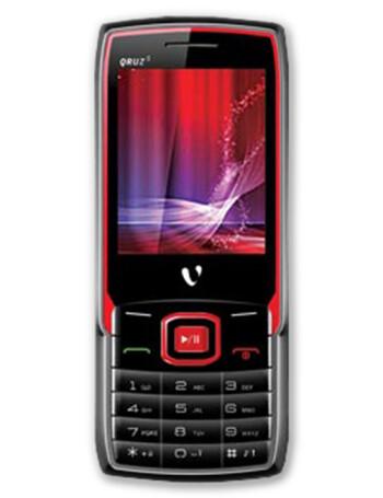 Videocon V1535